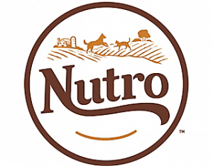 Nutro Cat Food Review 2020: An Honest Feedback on Nutro's Best-Sellers 1