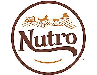Nutro Cat Food Reviews [year]: An Honest Feedback on Nutro's Best-Sellers 1