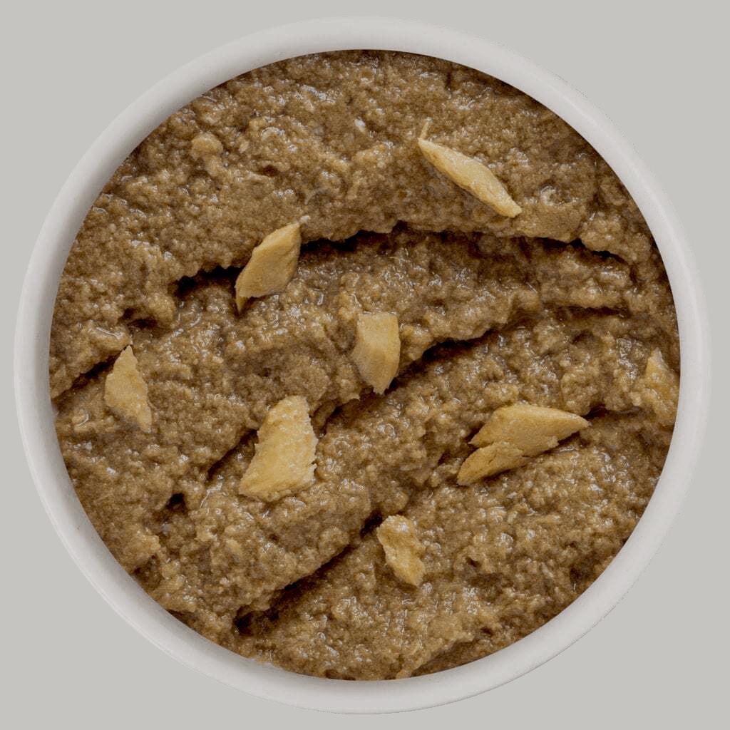 weruva cat food