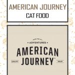 2020 American Journey Cat Food Review: All-natural & Affordable Health