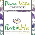 2021 Pure Vita Cat Food Review: Pure and Simple Nutrition