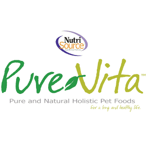 2020 Pure Vita Cat Food Review: Pure and Simple Nutrition for Cats 1