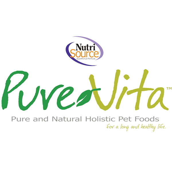2021 Pure Vita Cat Food Review: Pure and Simple Nutrition 1