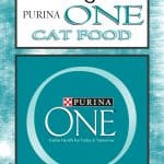 2020 Purina ONE Cat Food Review: Find the Best Purina ONE for your Cat