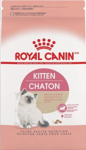2020 Royal Canin Cat Food Review: Guides, Analysis and Reviews Explained 13