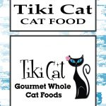 Comprehensive Tiki Cat Food Review 2020: All You Must Know