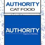 2020 Authority Cat Food Review: Low Cost Quality Food