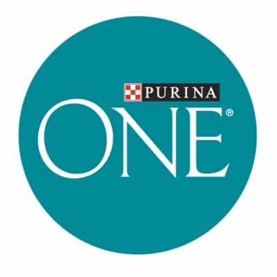 2020 Purina ONE Cat Food Review: Find the Best Purina ONE for your Cat 1