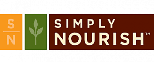 2020 Simply Nourish Cat Food Review: Why Pawrents Need to Pick This Brand 1