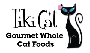 Comprehensive Tiki Cat Food Review 2020: All You Must Know 1
