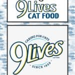9 Lives Cat Food Review 2020: Tasty & Economical Cat Food
