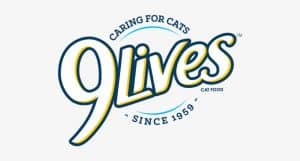 9lives cat food review