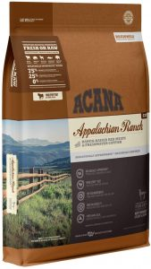 2020 ACANA Cat Food Review: Biologically Appropriate Food for Cats 8