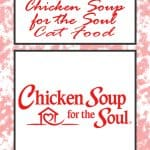 2021 Chicken Soup for the Soul Cat Food Review: Naturally Good Food