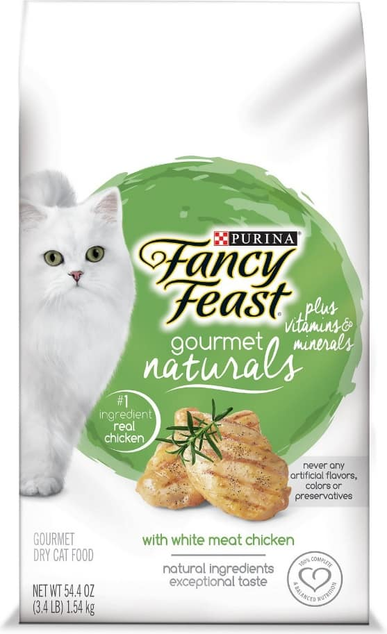 Is Fancy Feast Good for Cats? Complete Brand Overview for 2021 10