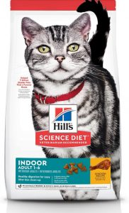 2020 Science Diet Cat Food Review: Vet-Approved Nutrition For Your Cat 15