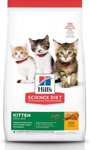 2020 Science Diet Cat Food Review: Vet-Approved Nutrition For Your Cat 13