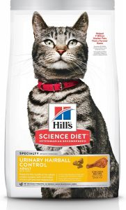 2020 Science Diet Cat Food Review: Vet-Approved Nutrition For Your Cat 19