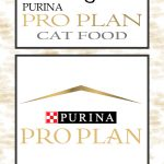 2020 Purina Pro Plan Cat Food Review: Advanced Nutrition for Cats