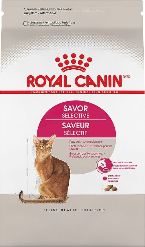 2021 Royal Canin Cat Food Review: Guides, Analysis & Reviews 7