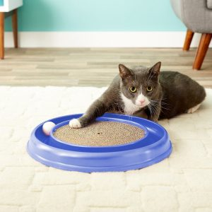 Best Interactive Cat Toys - Automatic Toys For Your Feline! 12