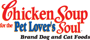 chicken soup for the soul cat food review