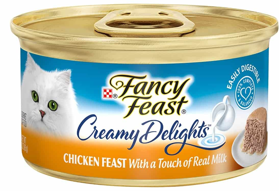 Is Fancy Feast Good for Cats? Complete Brand Overview for 2021 2