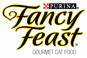 Is Fancy Feast Good for Cats? Complete Brand Overview for 2021 24