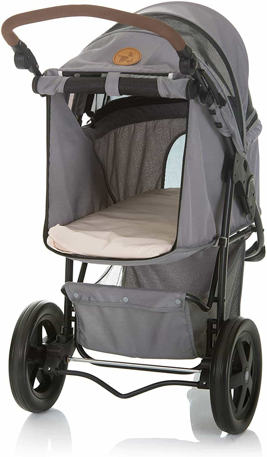 The Best Cat Stroller To Walk Your Cat in Comfort and Style 23