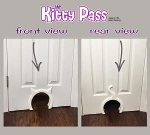 Top 6 Best Cat Doors Reviews + Complete Cat Door Buyer's Guide (2020) 13