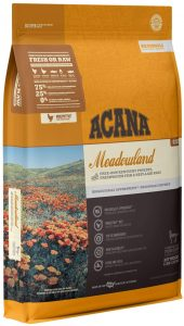 2020 ACANA Cat Food Review: Biologically Appropriate Food for Cats 9