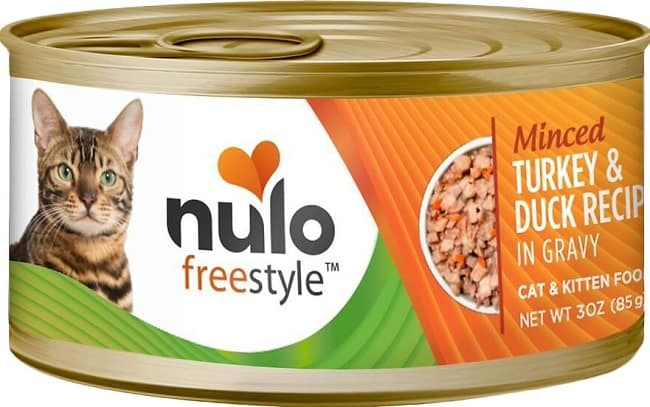 Best Kitten Food in US for 2020: Guide & Reviews For Dry & Wet 1