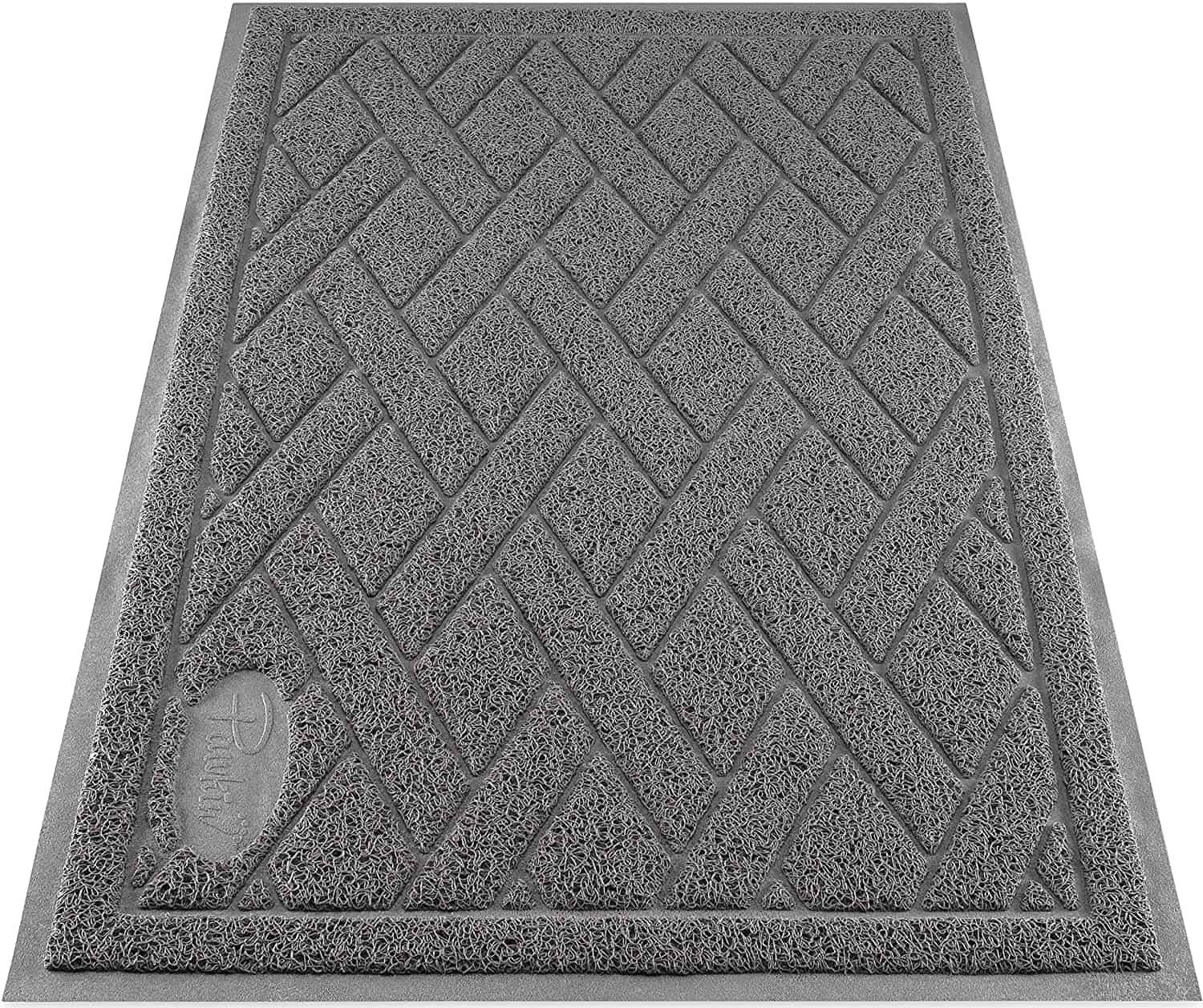 Best Cat Litter Mat: Top 9 Brands Revealed! 12