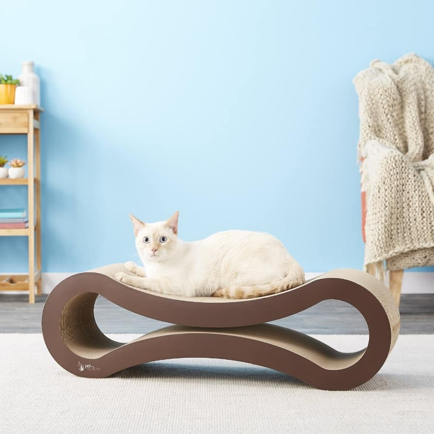 Best Cat Scratching Post: Comprehensive Reviews and Buyer Guide for 2021 14