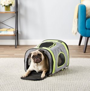 Best Cat Backpacks 2020: Examples, Buying Guide and How To Use 23