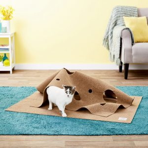Best Interactive Cat Toys - Automatic Toys For Your Feline! 29