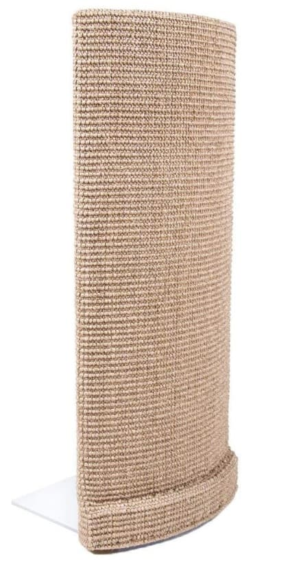 Best Cat Scratching Post: Comprehensive Reviews and Buyer Guide for 2021 6