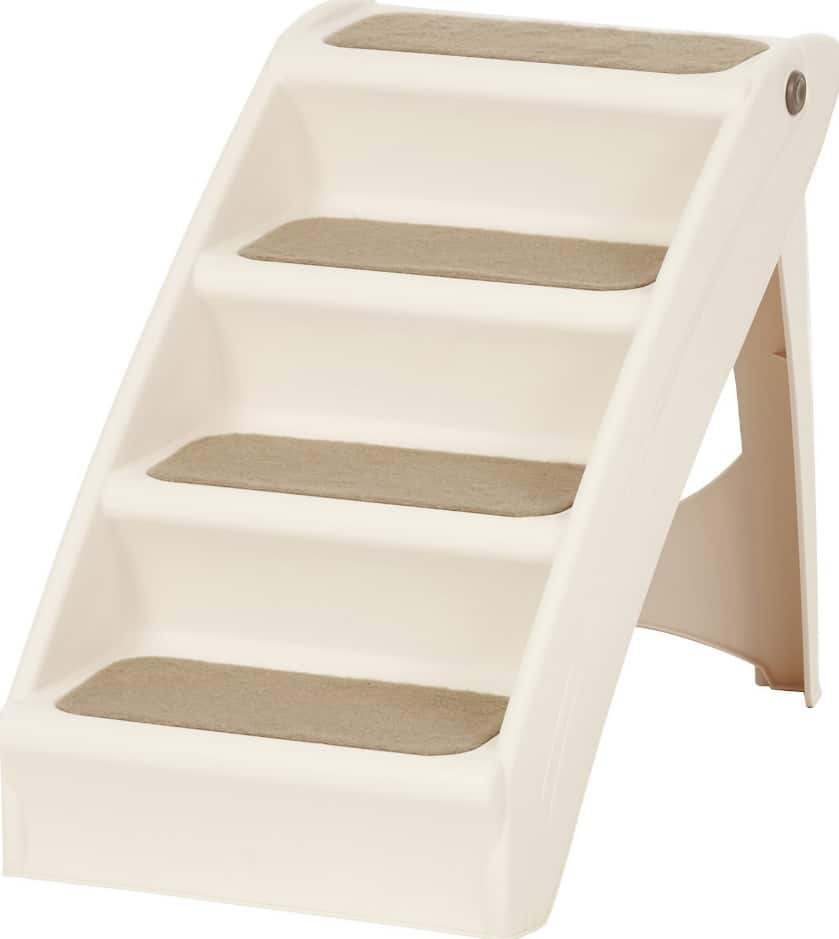 Stairs And Steps For Cat - Reviews for 2020 And DIY How To Make Them?! 2