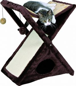 Best Cat Scratching Post: Comprehensive Reviews and Buyer Guide for 2020 27