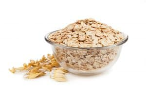 Can Cats Eat Oatmeal? 5 Reasons Why It Is A Healthy and Guilt-Free Snack 2