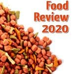 2020 Canidae Cat Food Review: Natural Cat Food for Every Life Stage