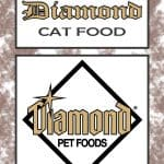 2020 Diamond Cat Food Review: Affordable Food for Sensitive Tummies