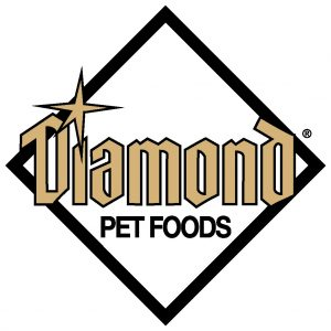 Diamond cat food review