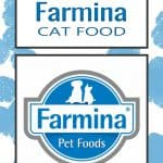 2020 Farmina Cat Food Review: Nature & Science-backed Nutrition