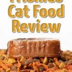 2021 Friskies Cat Food Review: Tasty & Flavorful Meals