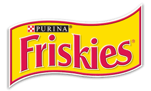friskies cat food review