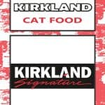 2020 Kirkland Cat Food Review: Premium Quality, Affordable Cat Food