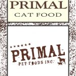 2020 Primal Cat Food Review: Is Feeding Raw the Best Move?