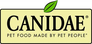 Canidae cat food review