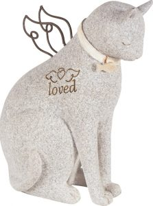 50+ Paw-some Gifts for Cat Lovers to Fit Any Budget! 27